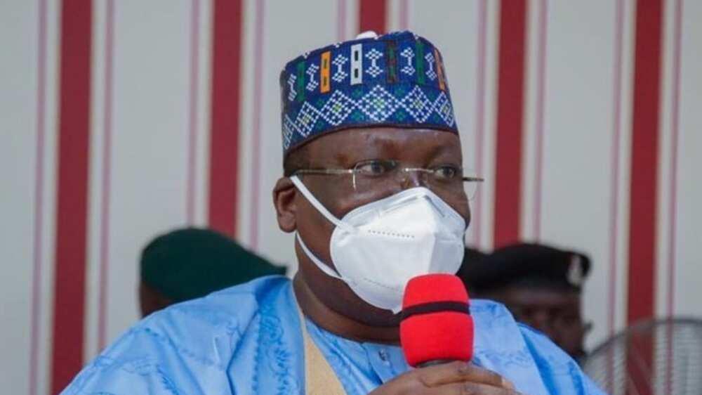 Kisan Borno: Lokacin sauya tsarin tsaro yayi, Lawan ga Gwamnatin tarayya