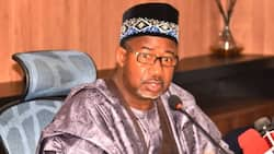 COVID-19: Bauchi insists on reopening of school on January 18, gives reasons