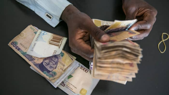 Nigerian banks with the highest loan and advances to customers as CBN pushes for more loan to boost economy