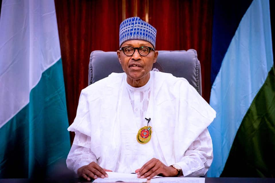 774,000 jobs: FG approves payment of stipends to participants, discloses how to access funds