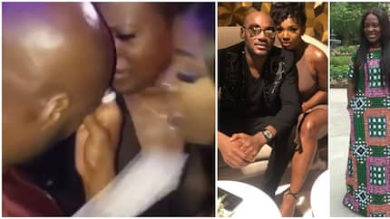 2baba reveals consequences he suffered from people for having many mamas