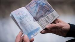 Nigeria processes 24,000 passports within three months in United Kingdom