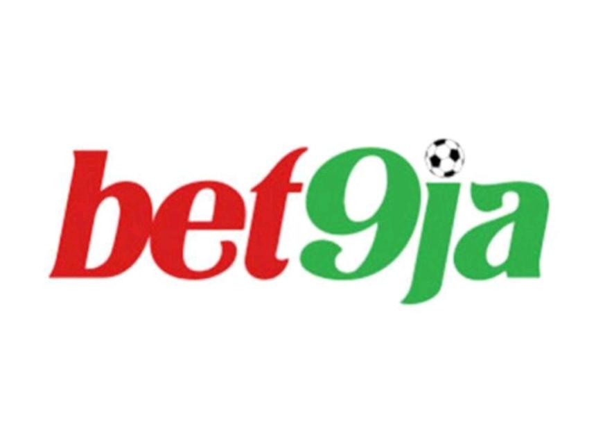 Download Old Bet9ja App