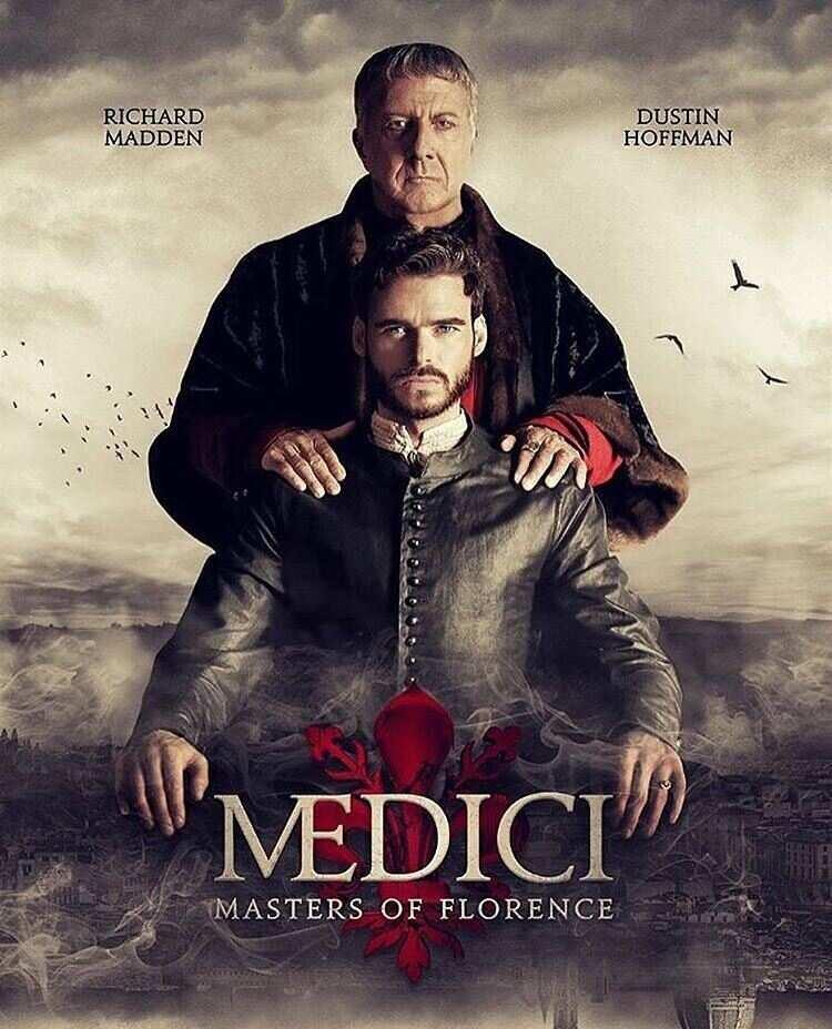 good medieval movies