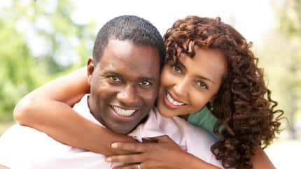 How modern herbal remedy helps remove staphylococcus, gonorrhea and syphilis for most people who try it