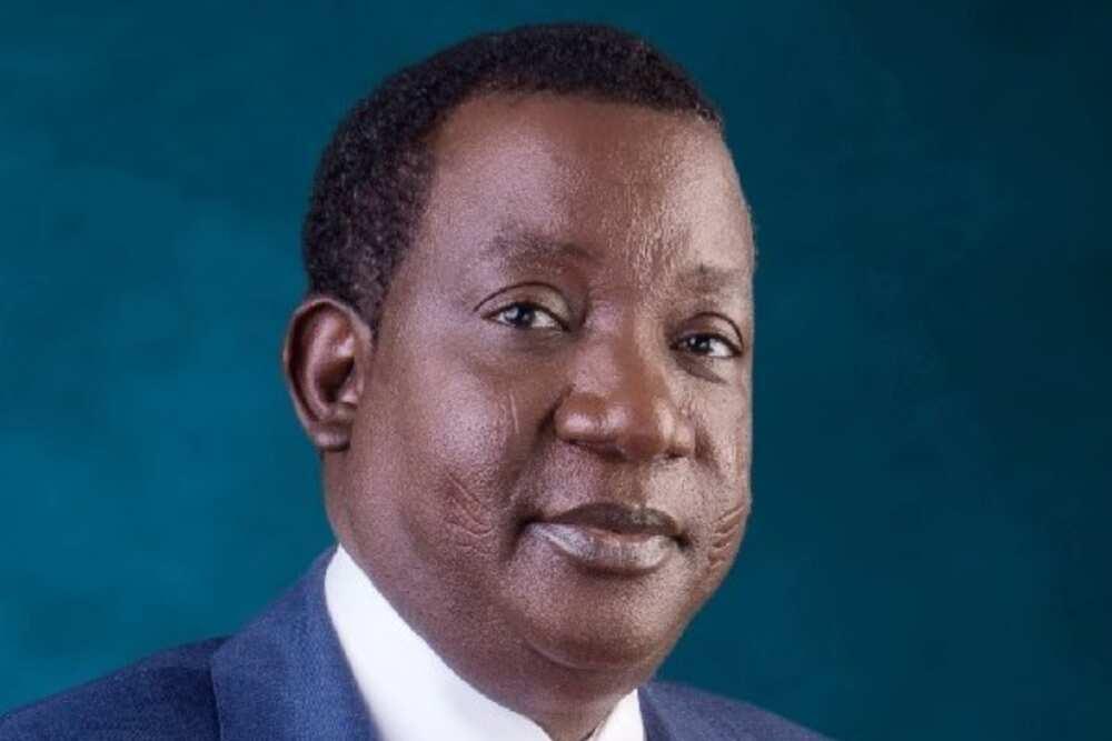 governor simon lalong