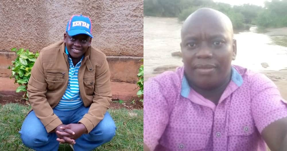Kenyan Man Details How Ex-Wife Cheated on Him, Dumped Him after Receiving Millions