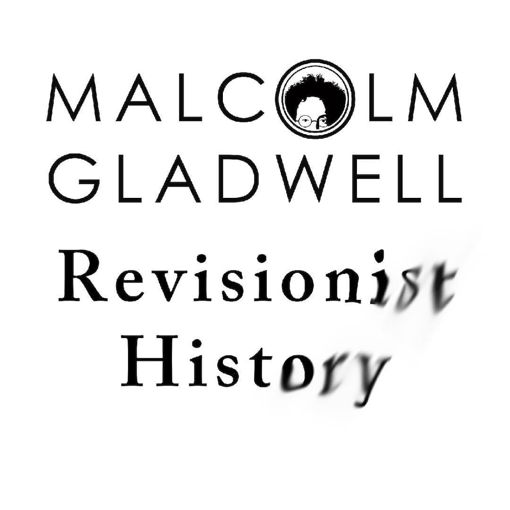 Best ancient history podcasts