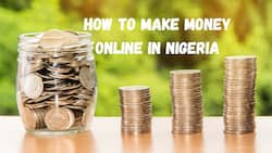 Top 5 easiest ways to make money online in Nigeria you should try