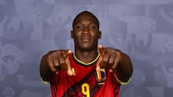 Lukaku brands spell at top EPL giants a failure, makes stunning statement that will surprise fans
