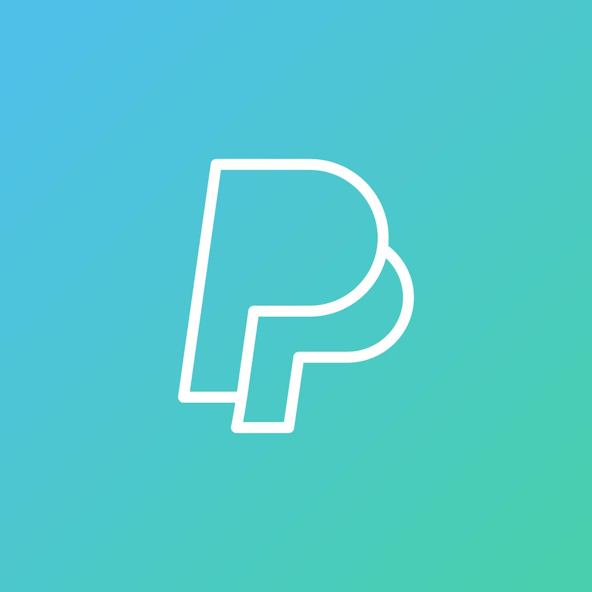 How to verify PayPal account in a few easy steps ▷ Legit ng