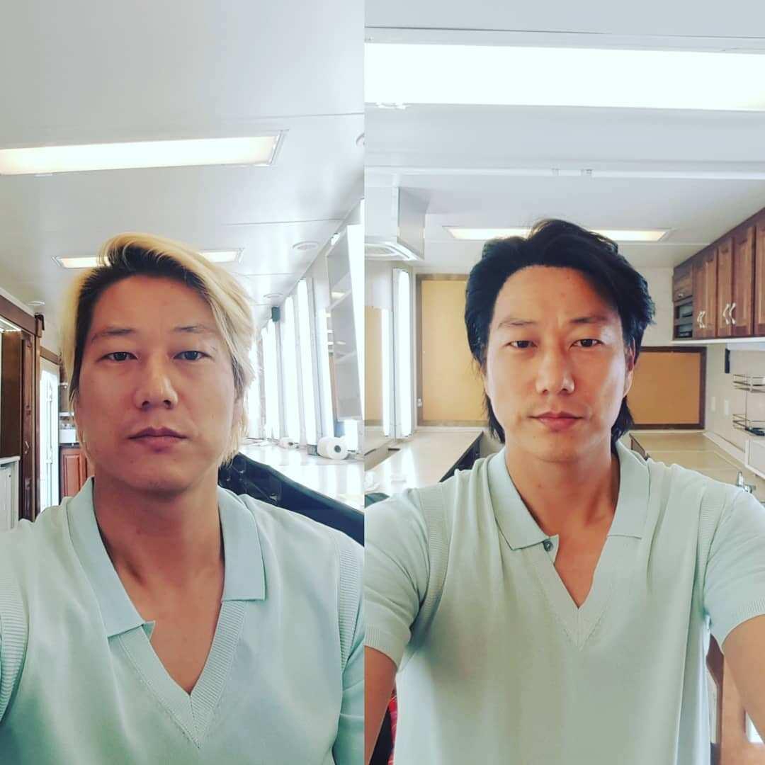 Sung Kang bio: net worth, height, age ▷ Legit ng