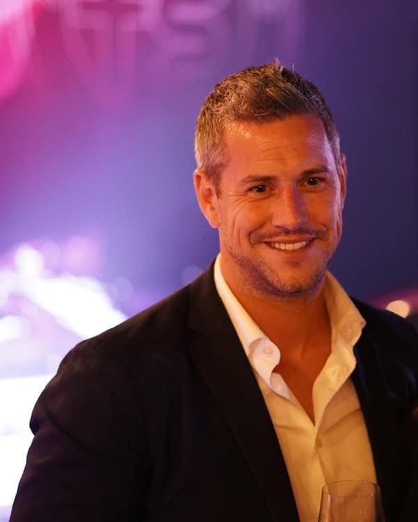 Who is Ant Anstead? An inside look into his career and family life