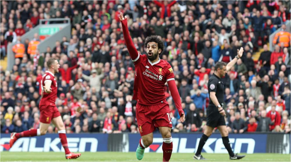 Angry Liverpool star blasts VAR, says it is killing the game despite victory over West Ham United.