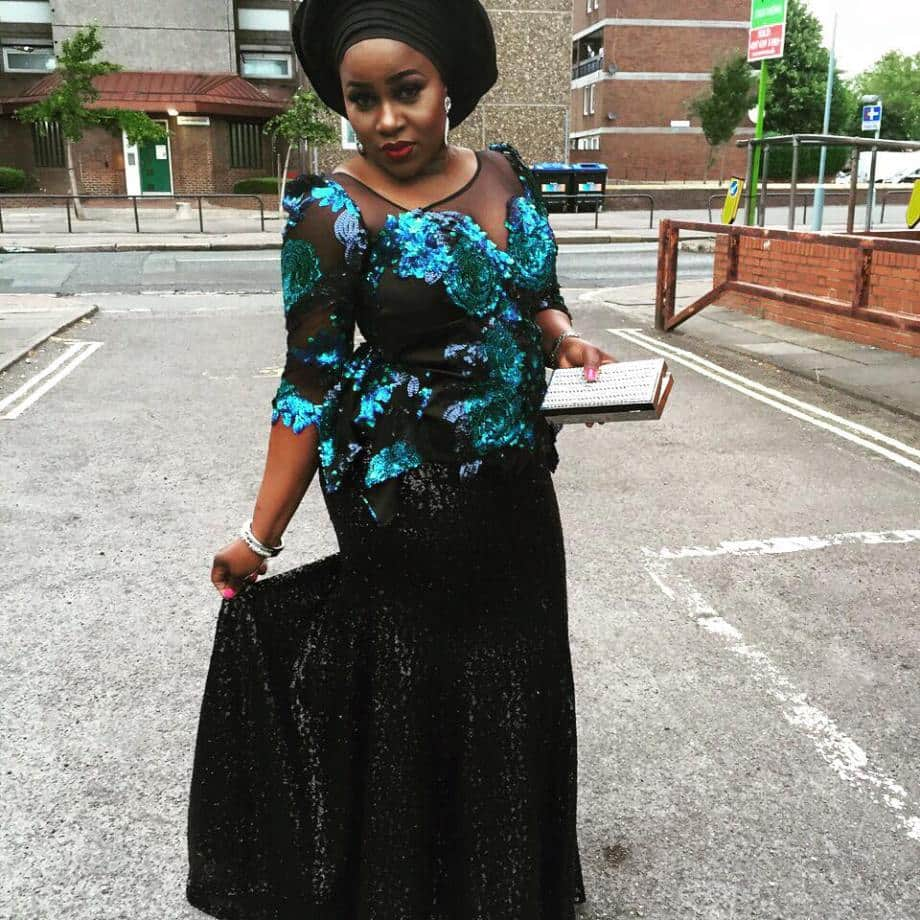 Latest lace skirt and blouse designs ~ EDUPEDIA20/20