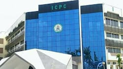 15 Road Safety Officials in trouble over extortion of motorists as ICPC, FRSC take strong action