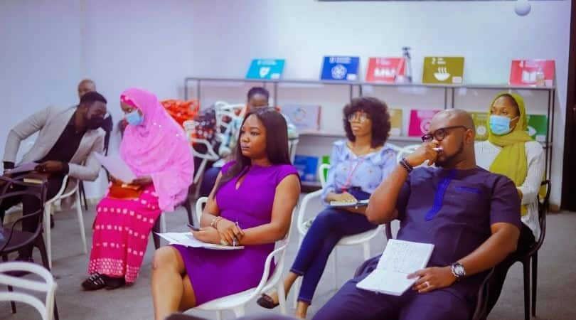Insecurity: CODE hosts webinar on girl-child education in Kaduna