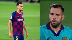 Barcelona incoming manager names 2 big stars he will offload when he takes over