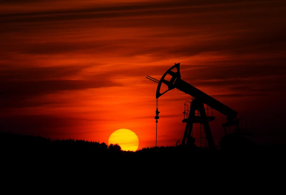 List of oil and gas companies in Nigeria