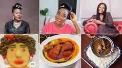 6 Bloggers Taking Nigerian Food to the Next Level