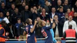 Tamola a zamanin Coronavirus: An nada kungiyar PSG zakarar gasar Ligue 1