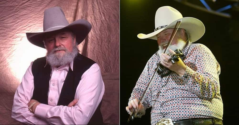 Charlie Daniels: Country Music Legend Dies of Hemorrhagic Stroke at 83