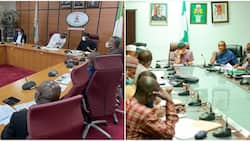 Another strike looms as ASUU declares plan to shut down universities