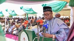 Insecurity: Northern state recruits 10,000 hunters to complement security agencies