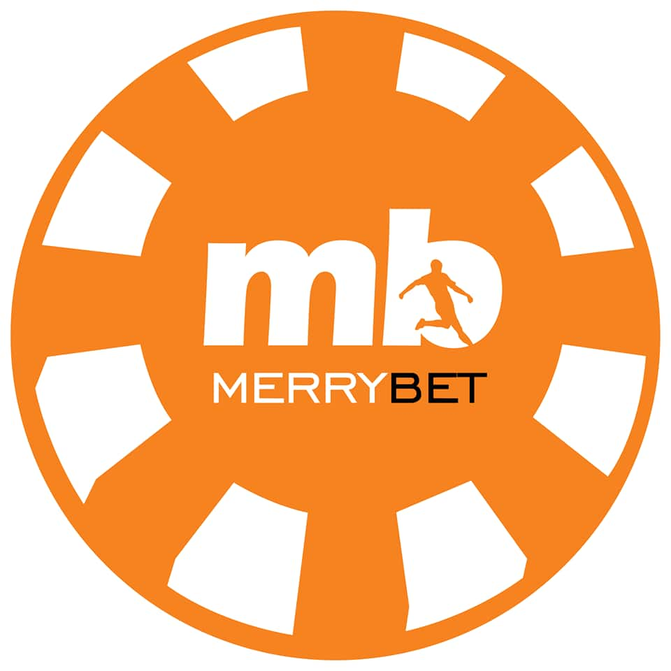 Exclusive! Bet using Merrybet old mobile predictions and win