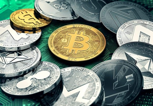 Why are we running backwards?: Nigerians kick over CBN's ban on cryptocurrency
