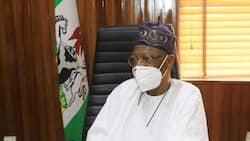Twitter suspension: Information minister Lai Mohammed gives crucial updates
