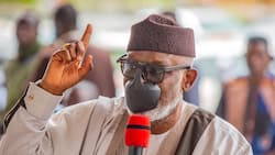 State of the nation: Ondo Governor reveal real reason for current agitations in Nigeria