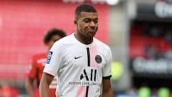 Kylian Mbappe finally discloses when he told PSG he wanted to leave in stunning revelation