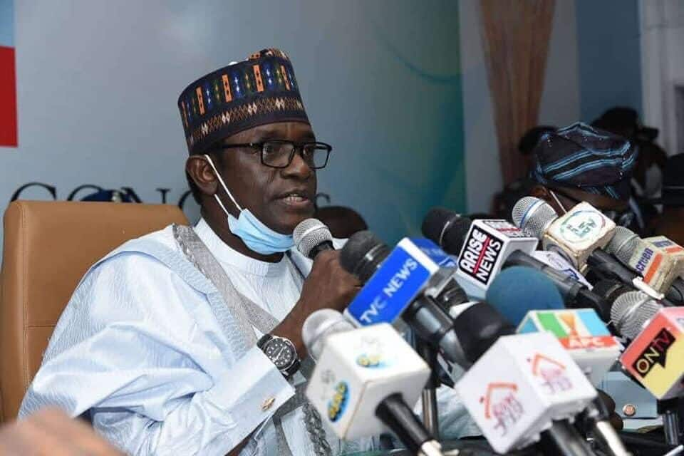 APC expels 6 members for allegedly refusing to withdraw lawsuit at appellate court
