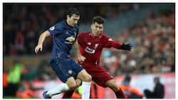 Juventus plot to sign Manchester United star who was sidelined by Mourinho, Solksjaer