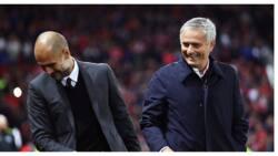 Kungiyoyi 3 da Mourinho ya ke ganin za su lashe Gasar Firimiya a 2020