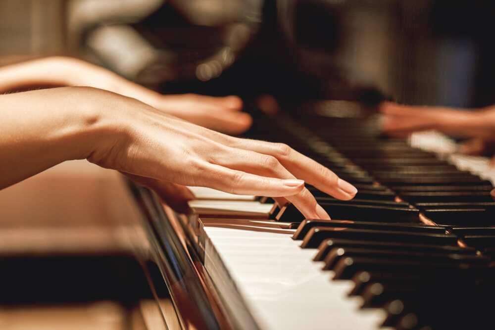 Apprendre le piano seul: 3 choses à savoir pout tout débutant