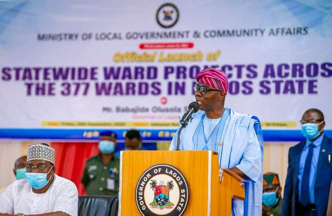 COVID-19: Lagos govt releases final resumption date for public, private schools