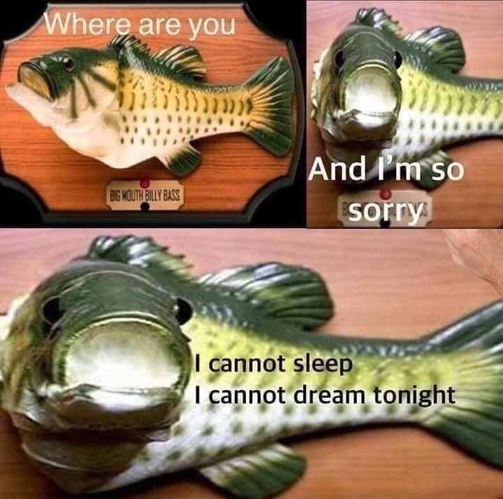 missing you meme