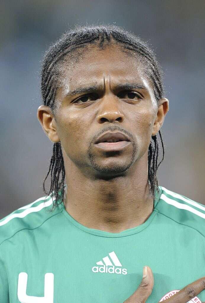 Richest Igbo man