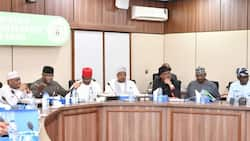 Fuel price hike: Panic as Nigerian Governors' Forum recommends new rates for petrol
