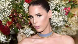 Fascinating details about American model and TV personality Carmen Carrera