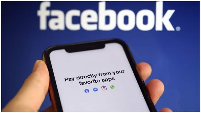 Facebook shutdown: Nigerian entrepreneurs reveal their biggest fear, seek other options