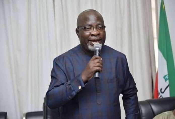 Matsananciyar Yunwa Na Kashe Ƴan Nigeria, PDP Ta Faɗawa Buhari