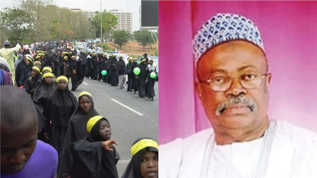 Shiites protest: Former Lagos Police commissioner condemns killing of police, journalist - Legit.ng