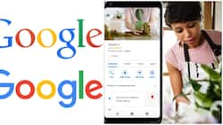 Google and Ministry of Youth and Sports Development partner to support youths