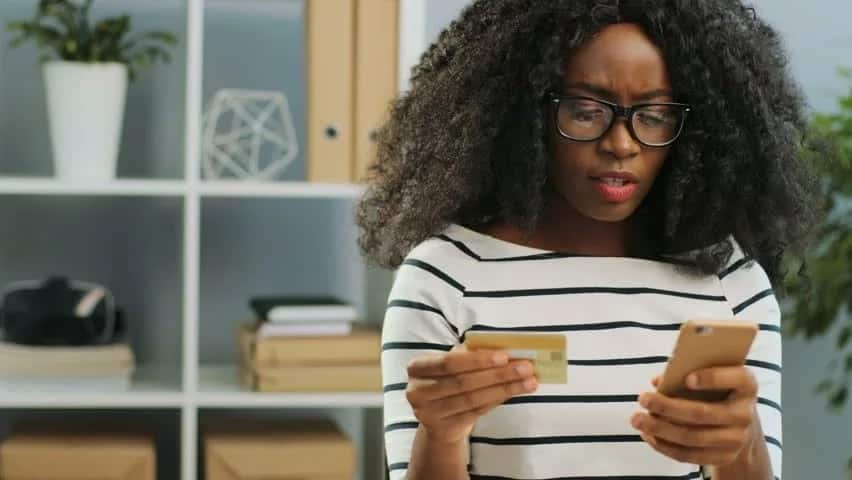 How to recharge your phone in Nigeria with Access Bank
