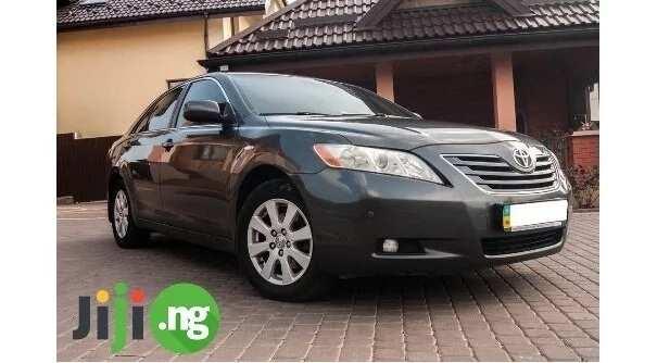 Top 7 affordable cars: Nigeria's favorites of 2018 under N2,000,000!
