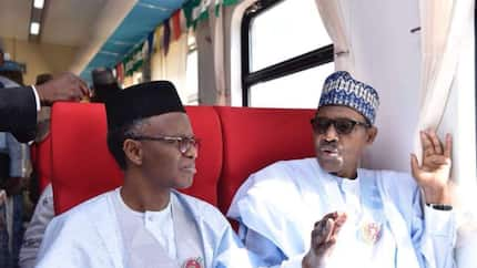 Aggrieved Kaduna APC aspirants vow to work against party in 2019 general elections