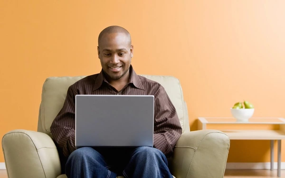 Top three ways how to watch live football on PC in Nigeria